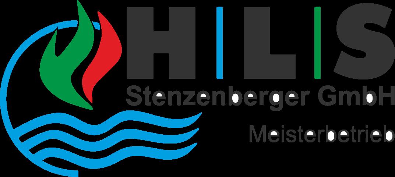 HLS Bau Stenzenberger GmbH